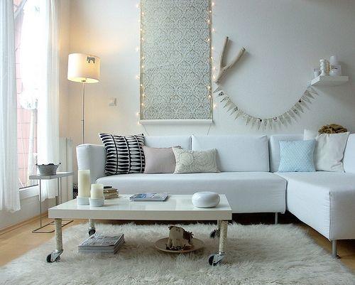 apartamentos pequenos 7
