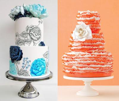 bolos de casamento 7