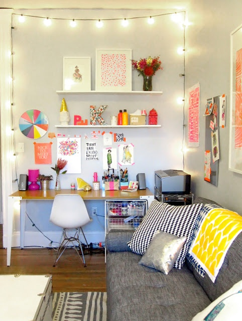 decoração home office 7