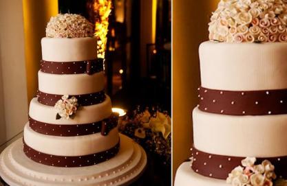 bolos de casamento 9
