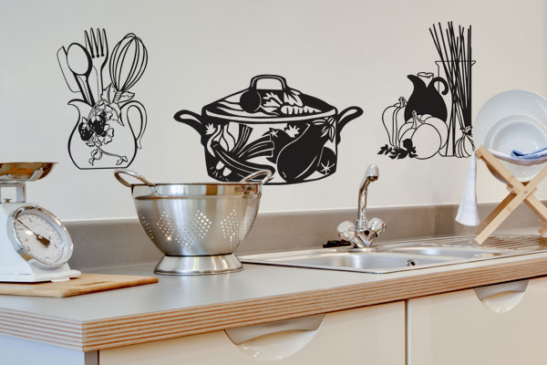 adesivos decorativos para cozinha 12
