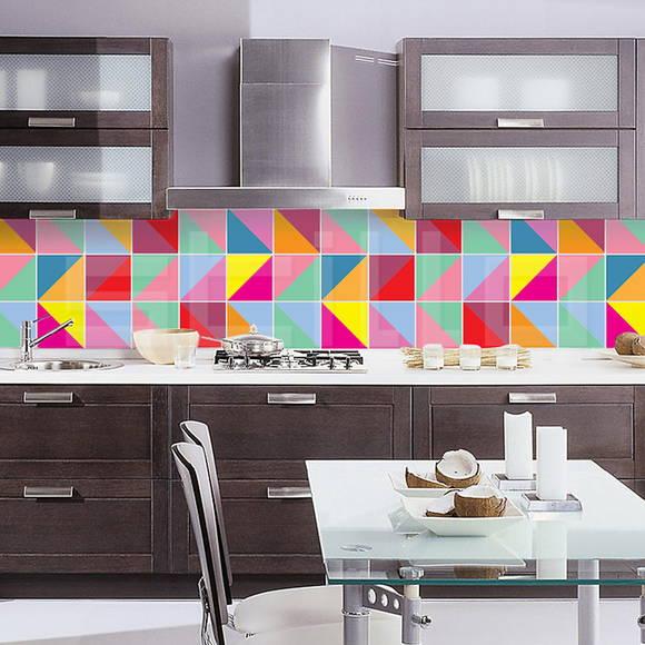 adesivos decorativos para cozinha 13