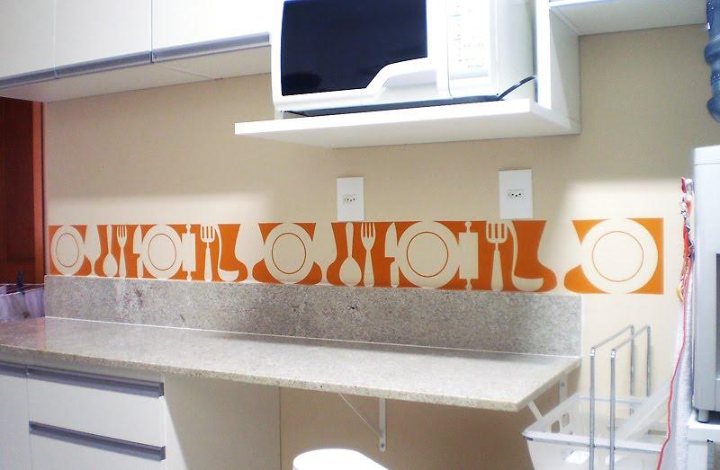 adesivos decorativos para cozinha 2