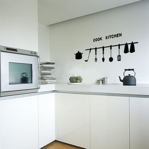 adesivos decorativos para cozinha 6