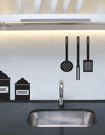 adesivos decorativos para cozinha 8