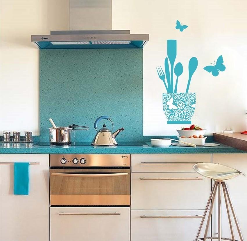 adesivos decorativos para cozinha 9