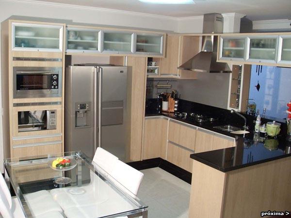 cozinha planejada pequena 10