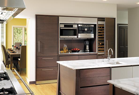 cozinha planejada pequena 12