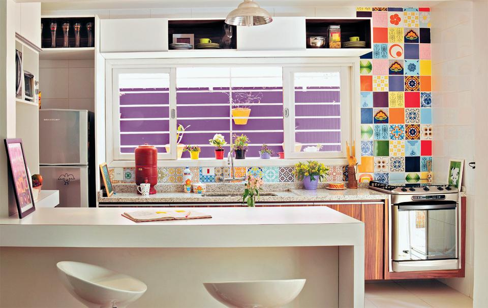 cozinha planejada pequena 4