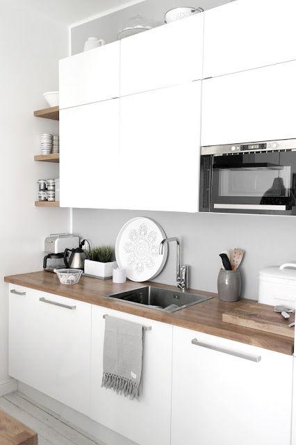 cozinhas modernas 10
