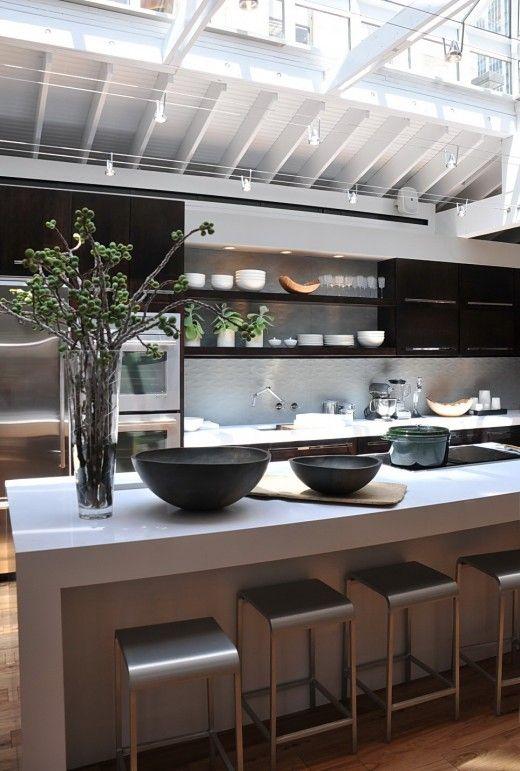 cozinhas modernas 4