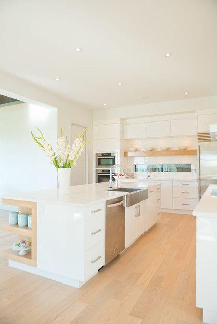 cozinhas modernas 6