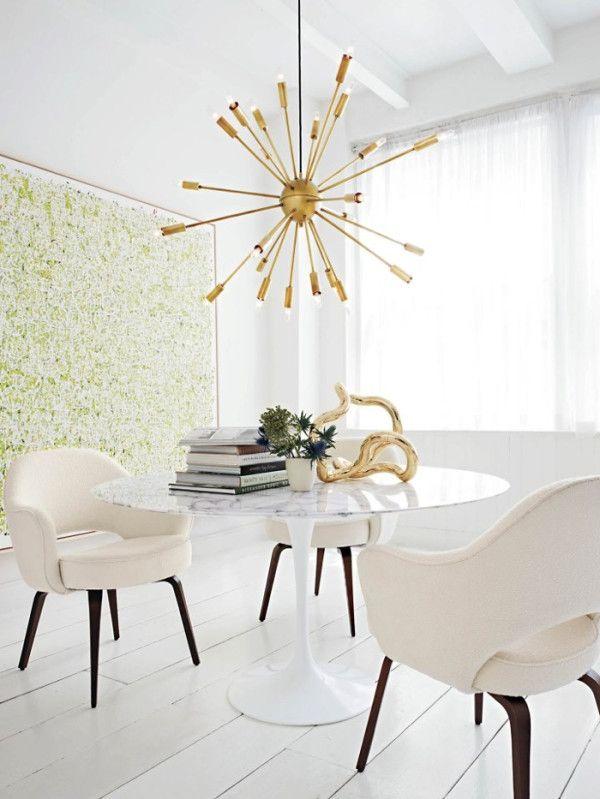 decorar sua sala de jantar 10