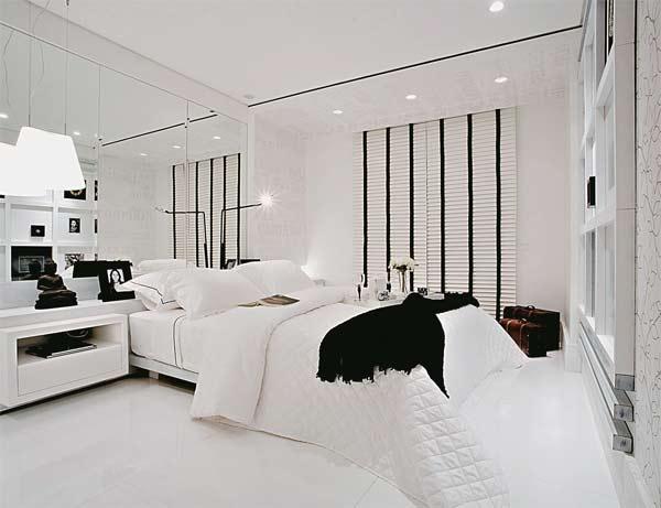 quarto de casal 5