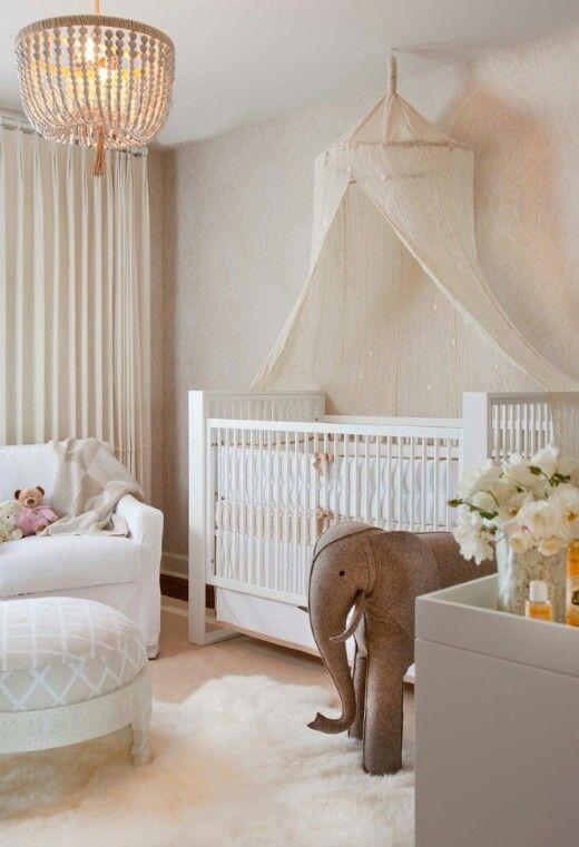 quartos de bebê 10