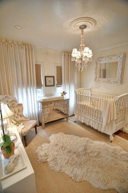 quartos de bebê 2
