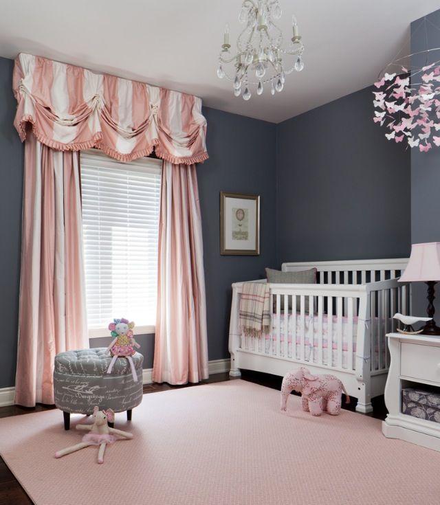 quartos de bebê 3