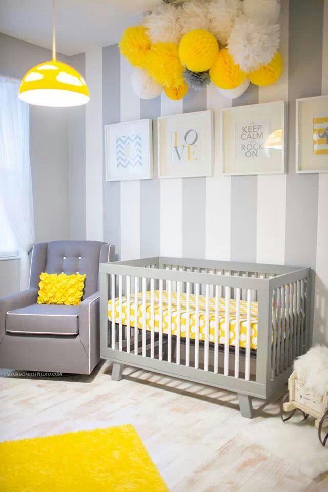 quartos de bebê 6