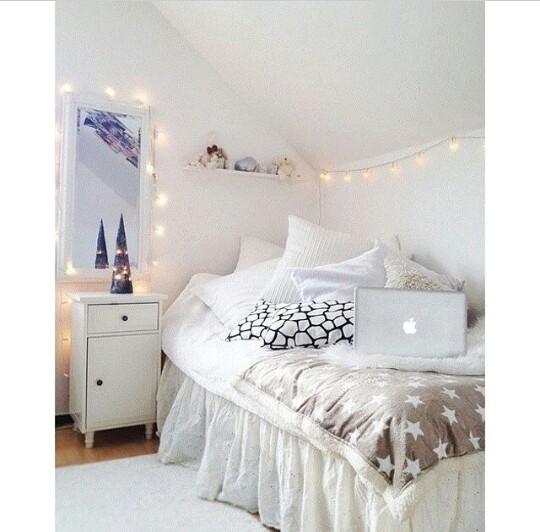 quarto de menina 12