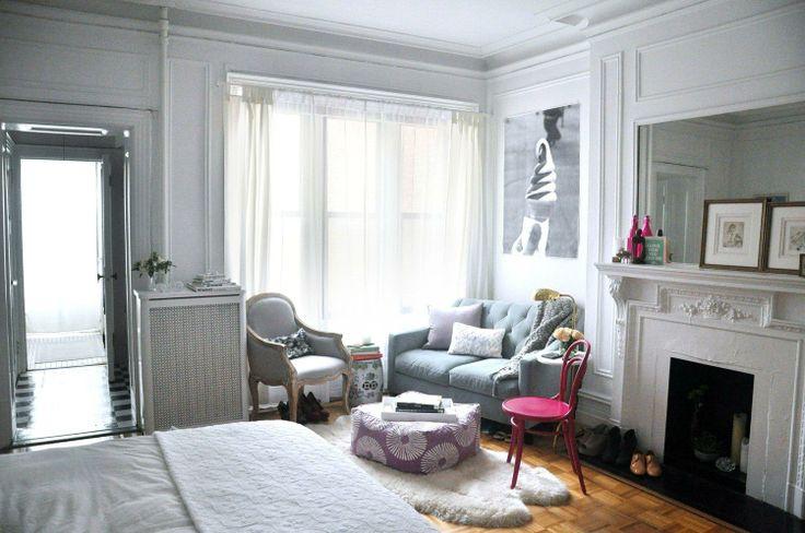 Como fazer a casa parecer maior 12
