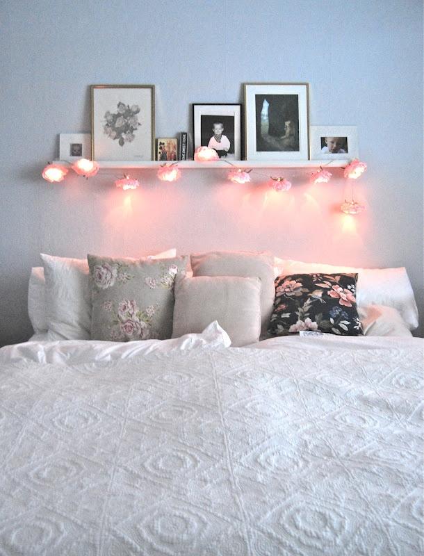 Como guardar roupa de cama 6