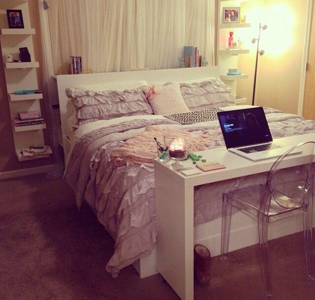 Como guardar roupa de cama 8