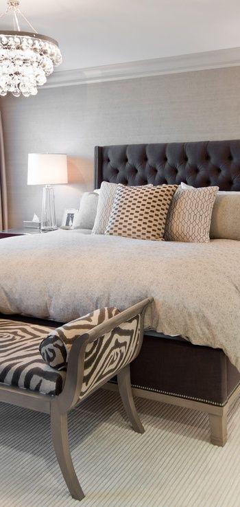 Como guardar roupa de cama 9