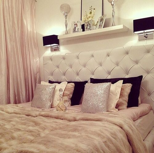 Como guardar roupa de cama