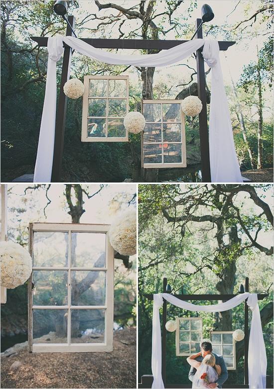 Decoração de casamento 2014 10