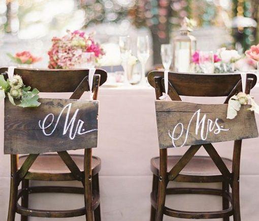 Decoração de casamento 2014 12