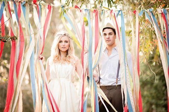 Decoração de casamento 2014 3