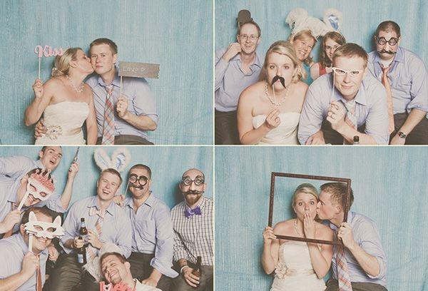 Decoração de casamento 2014 4