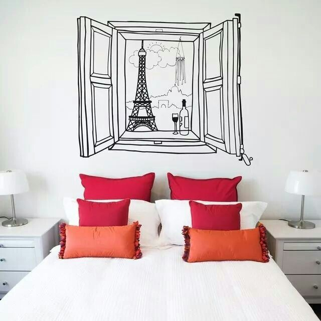 Ideias para cabeceiras de camas 11
