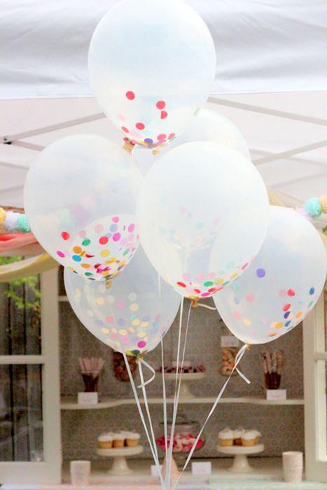 Temas para festas de aniversário infantis 11