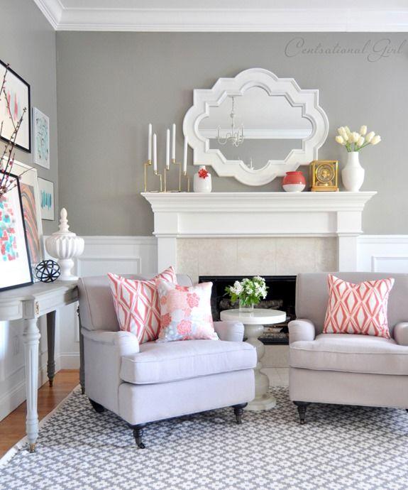 como decorar minha casa 9