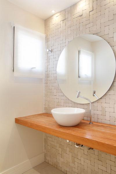 modelos de banheiros 5