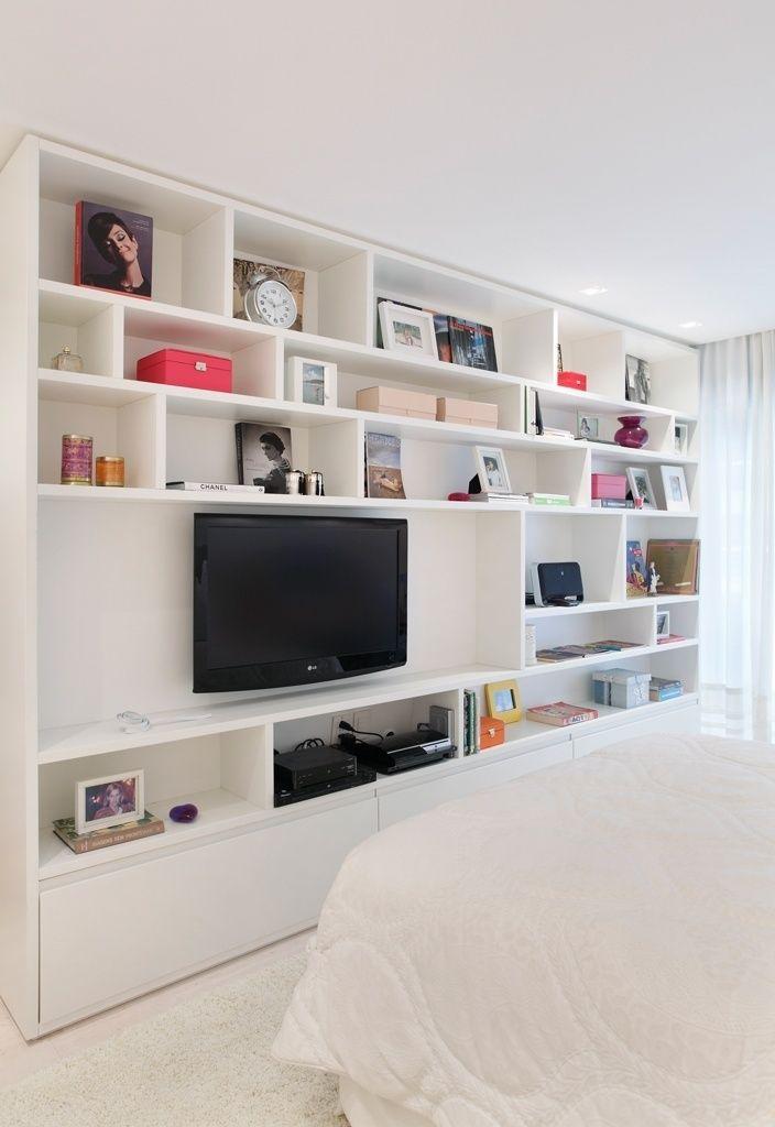 quarto de casal 10