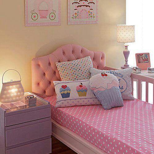 quarto de menina 11