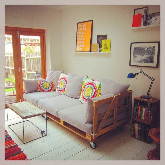sofa de pallets 5