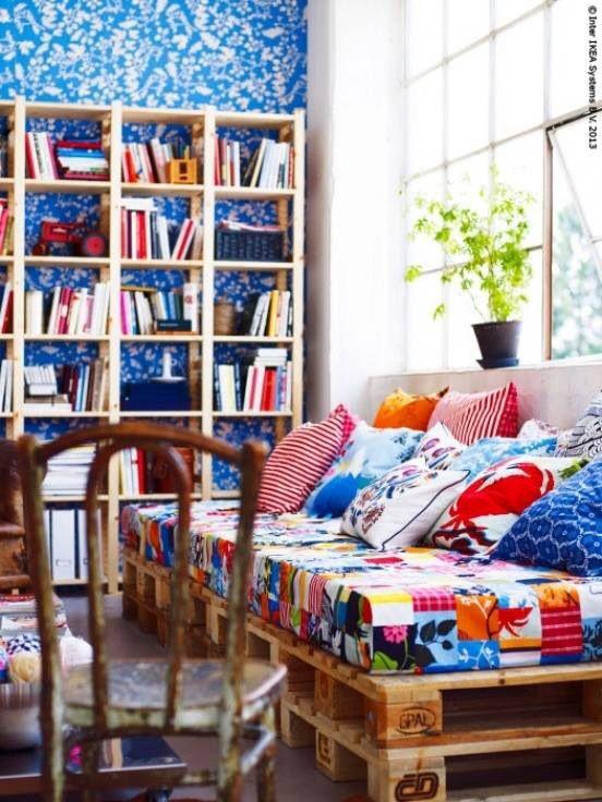 sofa de pallets 7
