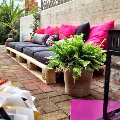 sofa de pallets 8