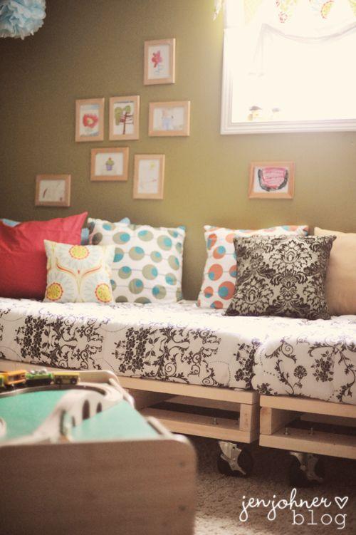 sofa de pallets 9