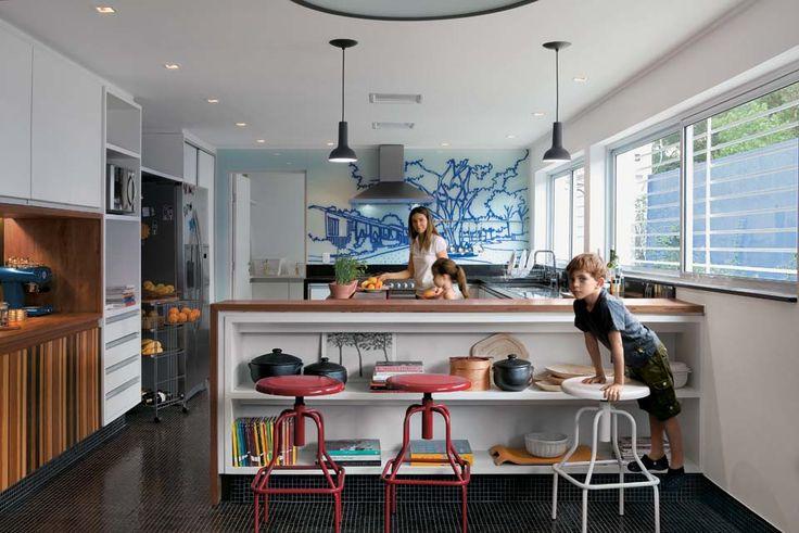 10 objetos para organizar a cozinha 2