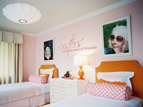 Dicas de decoração para quarto infantil feminino 11