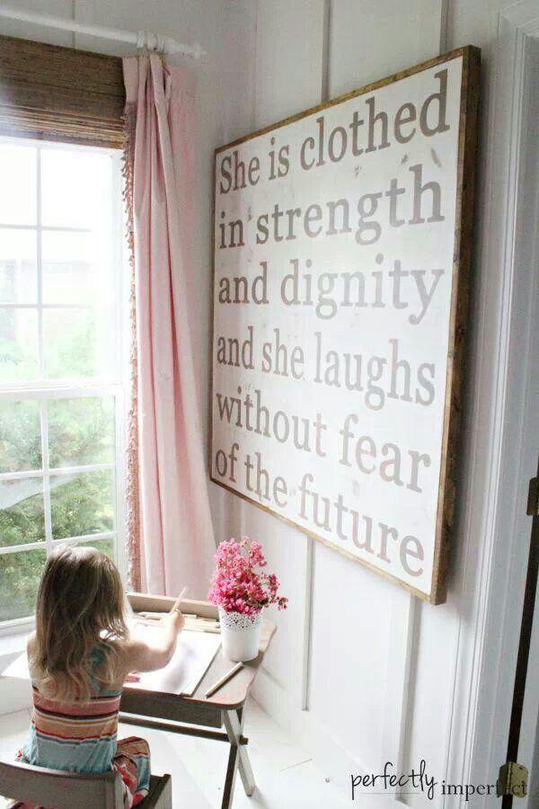 Dicas de decoração para quarto infantil feminino 9