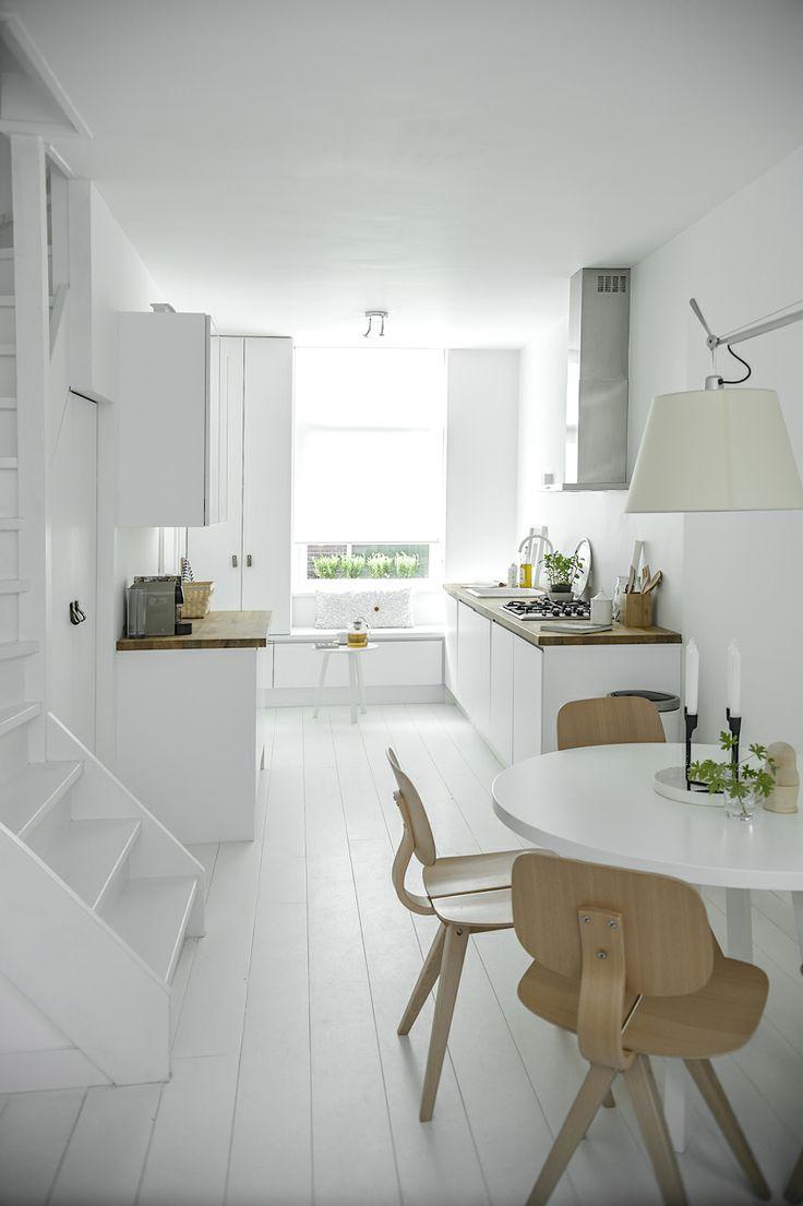 Fotos de cozinhas decoradas 13
