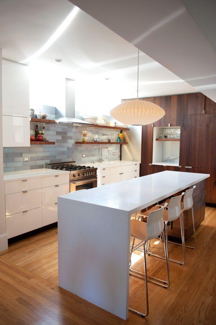 Fotos de cozinhas decoradas 4