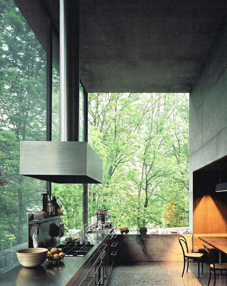 Fotos de decoração de casas 4