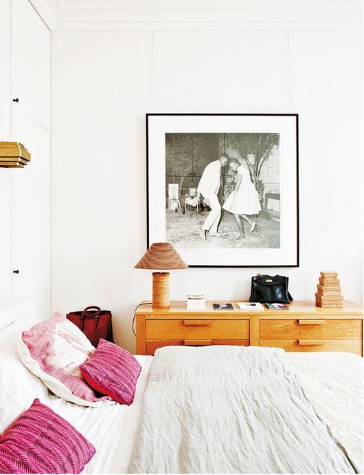 Fotos de quartos decorados 13