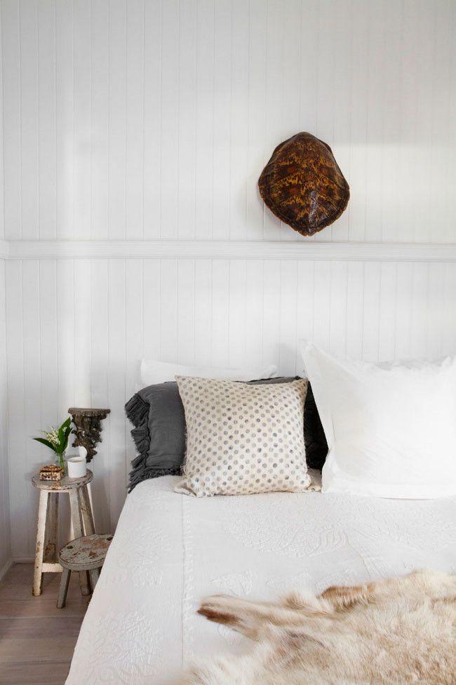 Fotos de quartos decorados 14